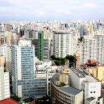 Paragwaj – wciąż nieodkryte miejsce na ziemi
