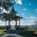Paragwaj – może to ostatni taki raj dla turystów