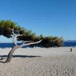 Kavala w Grecji