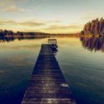 Paragwaj – raj na ziemi dla prawdziwych podróżników