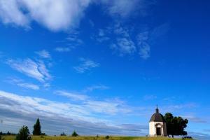 Uprawy i wyroby z jakich słynie Villarrica